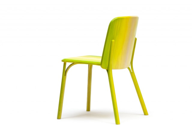 contemporary-chair-arik-levy-57771-8535783