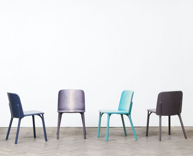 contemporary-chair-arik-levy-57771-8535786