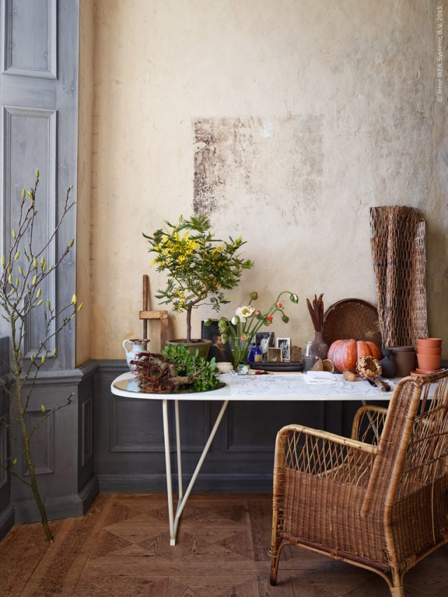 ikea_spring_table_inspiration_1