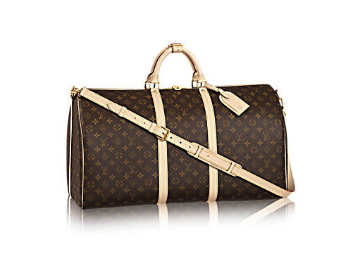 louis-vuitton-keepall-bandoulière-60-monogram-canvas-travel--M41412_PM2_Front view