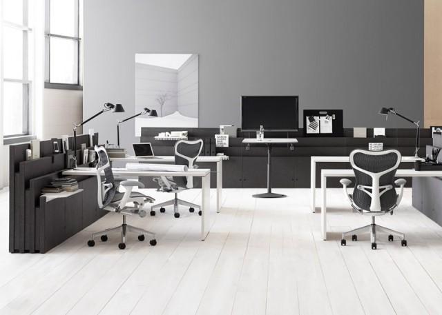 Herman-Miller_Metaform-Portfolio-system_office-furniture_dezeen_784_2