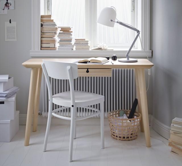LISABO_skrivbord