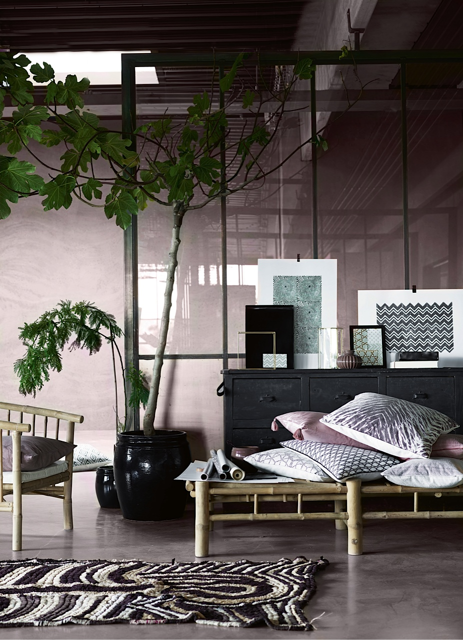 inredningshj lpen tine k home moon a w 2015. Black Bedroom Furniture Sets. Home Design Ideas