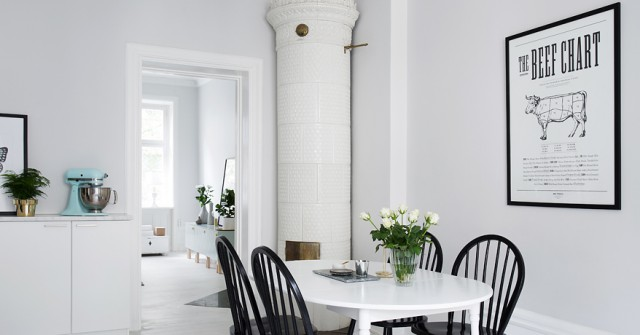 Sankt Eriksgatan 55 via ESNY – sval inspiration