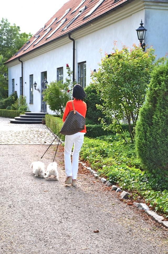 Söderberg & Sara på Kafferosteriet