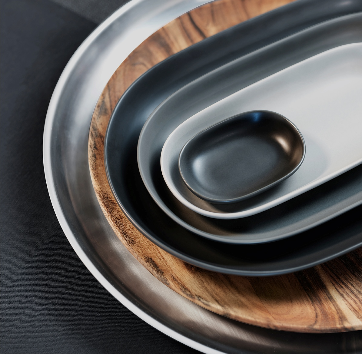 Sneak Peek at IKEA's Upcoming 2015 & 2016 Collections: The ...