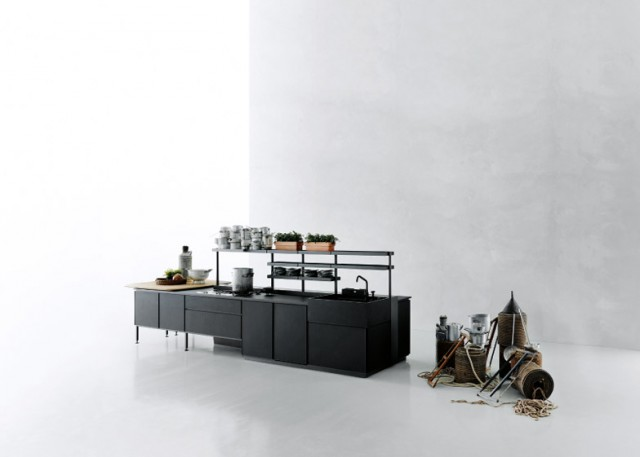 Salinas-Kitchen-by-Boffi