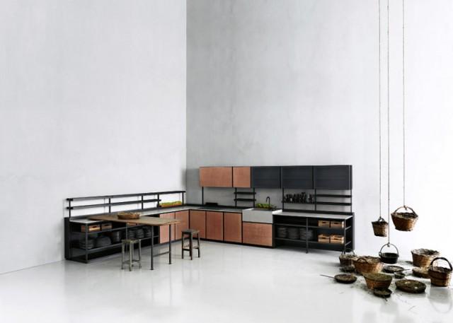 Salinas-Kitchen-by-Boffi