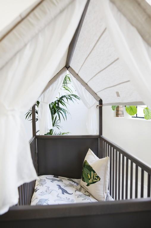 Stokke-Home-Bed-150226-B17R3021-Hazy-Grey-3