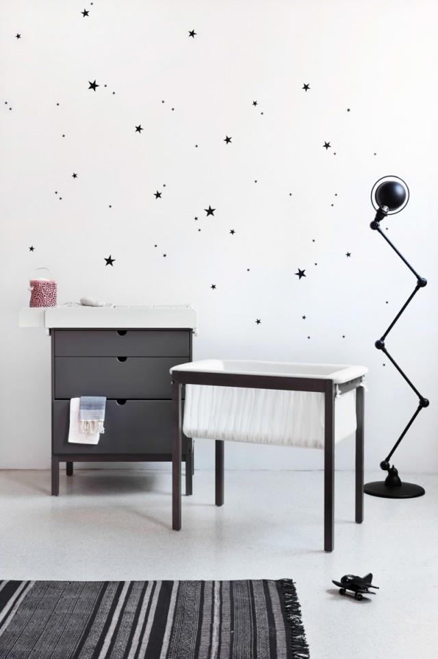 Stokke-Home-Cradle-and-Dresser-150311-B17R3140-Hazy-Grey