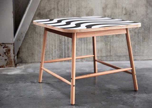 IKEA –  TILLFÄLLE ett gränsöverskridande designsamarbete