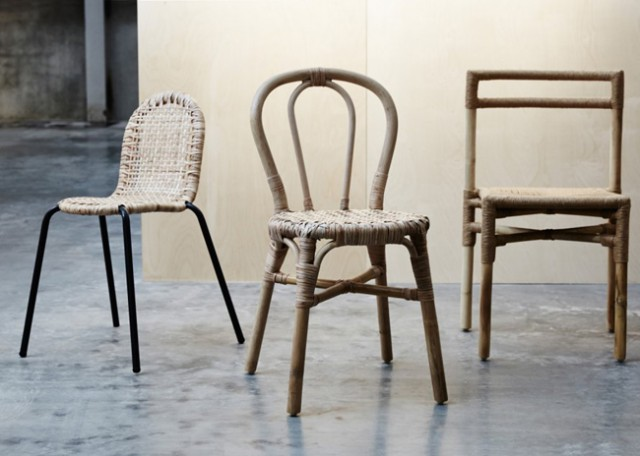 viktigt_ikea_cane_chairs