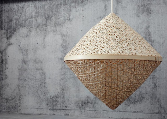 viktigt_ikea_cane_lamp