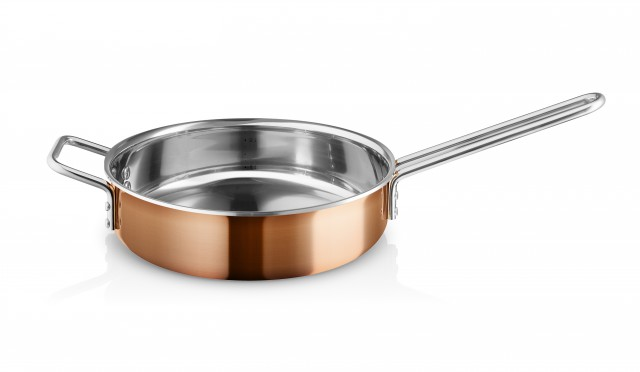 271224_Copper_Sauté-pan_24cm_top_HIGH