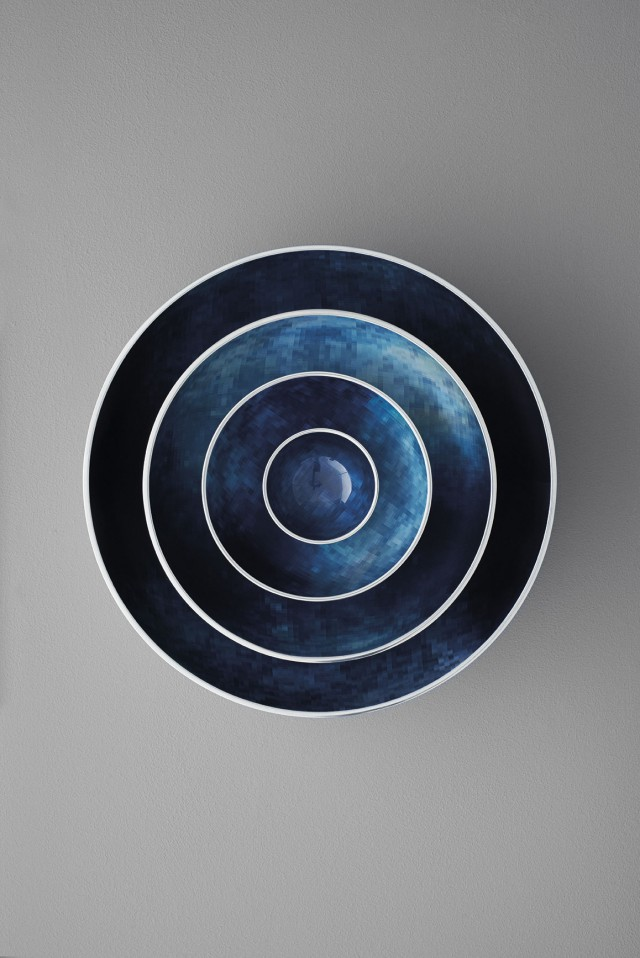 AD_STOCKHOLM_Horizon_bowls.ashx