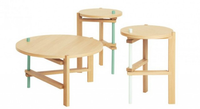 COS-x-HAY-all-tables--700x381-1