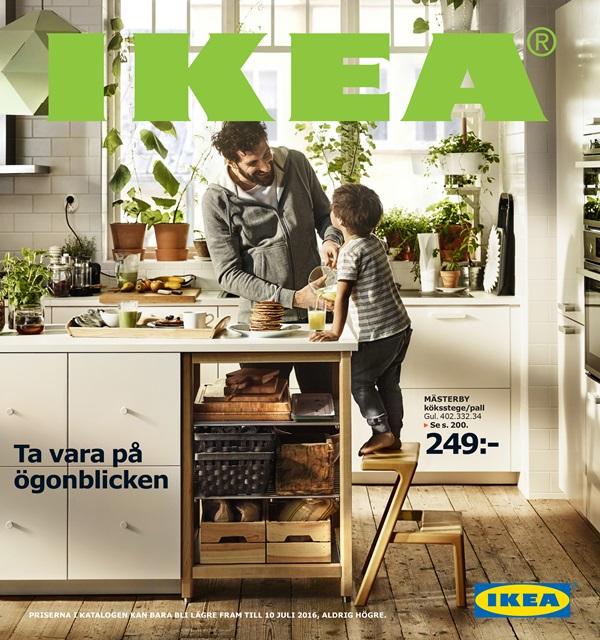 IKEA-katalogen-2016-framsida