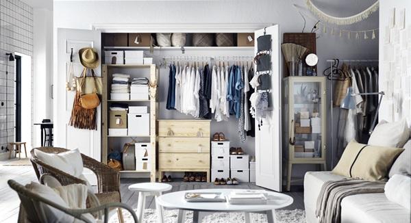 IKEA-katalogen-2016_116