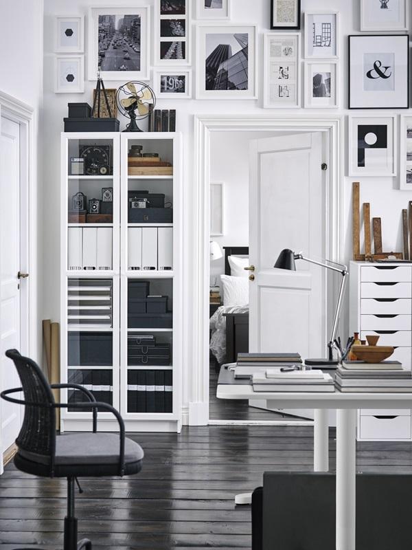 IKEA-katalogen-2016_130