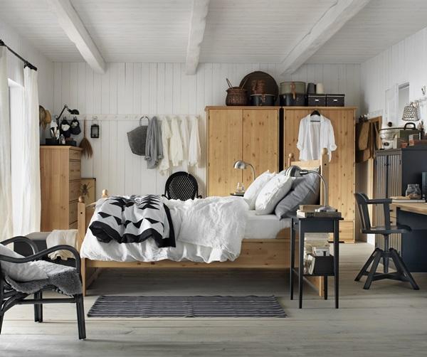 IKEA-katalogen-2016_154