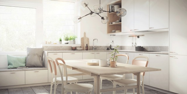 Patriam_Stocksund_Kitchen