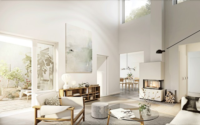 Patriam_Stocksund_livingroom