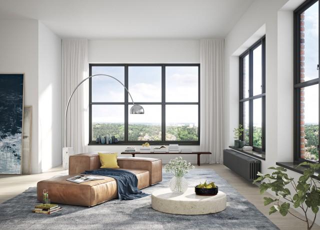 WEBB_Högupplöst_webbBageriet_[006]_Livingroom_-_G2203_006_Livingroom_v20_noCutMarks