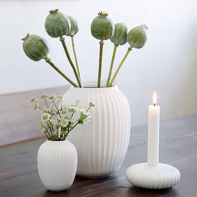 kahler-hammershoei-vase-lysestage-hvid_2