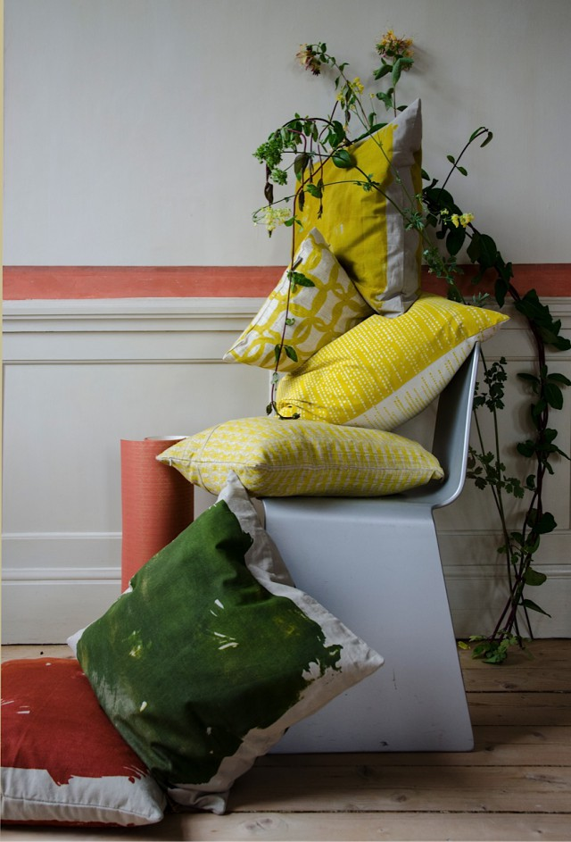 paintcushions