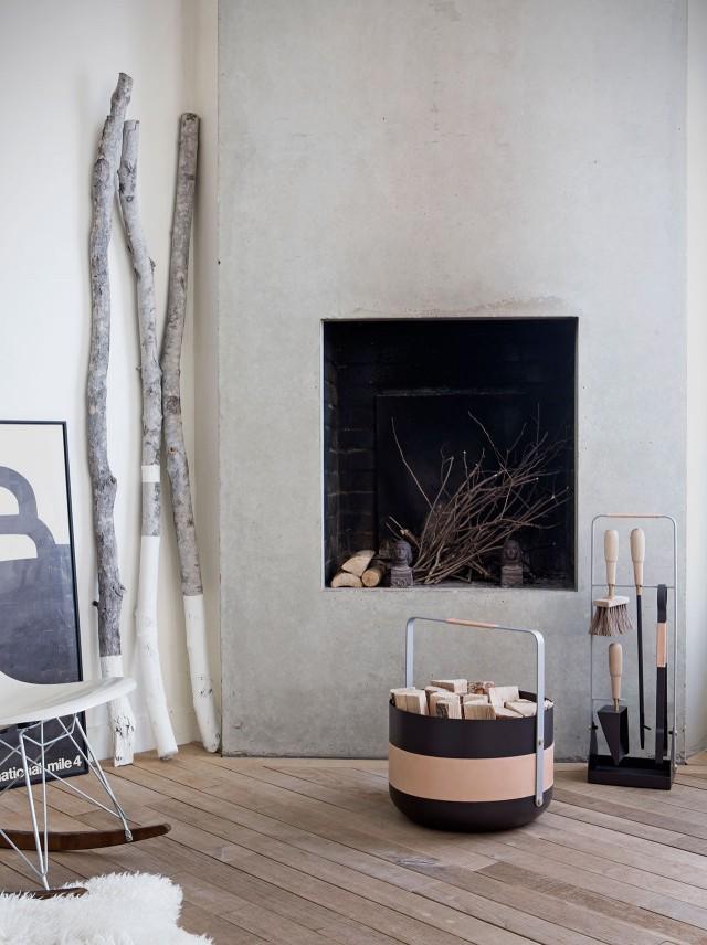 ELDVARM – ett nytt hett svenskt varumärke