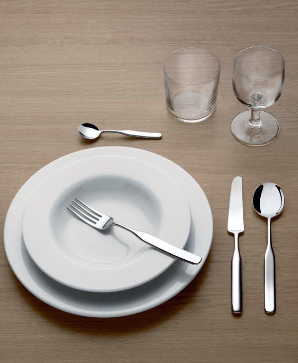 ALESSI-Collo-Alto-cutlery-Inga-Sempe-2-600x731