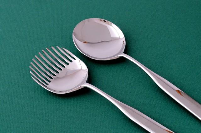 ALESSI-Collo-Alto-cutlery-Inga-Sempe-9