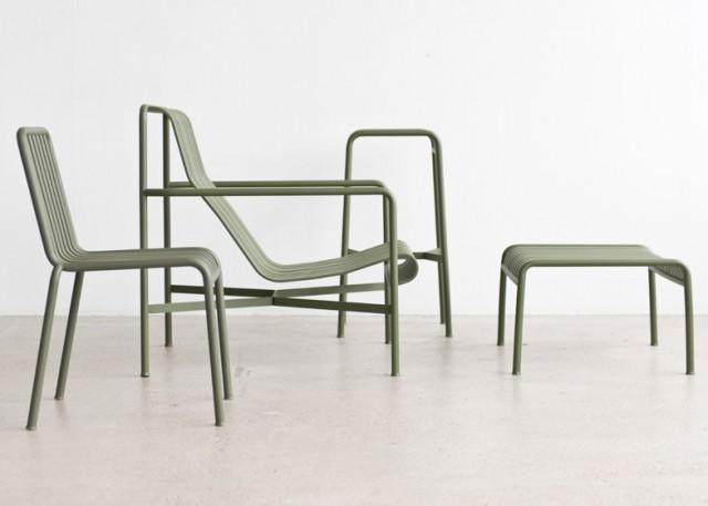 Palissade-outdoor-furniture-by-Studio-Bouroullec-for-Hay_dezeen_784_5