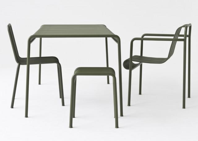 Palissade-outdoor-furniture-by-Studio-Bouroullec-for-Hay_dezeen_784_8