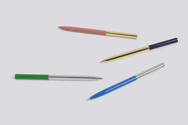 Pen-family