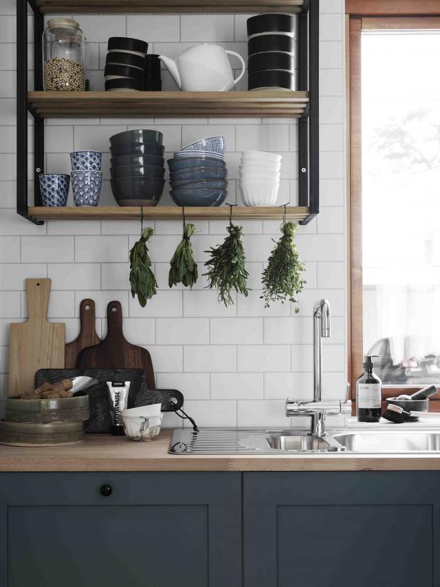 Blooc lanserar Patio – skandinaviskt boende med industriella influenser