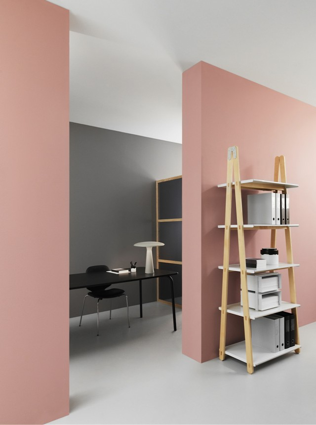 NC Furniture Catalogue 2014 (116)