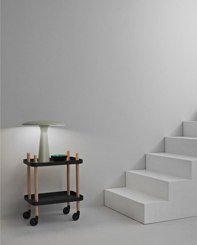 NC Furniture Catalogue 2014 (90)