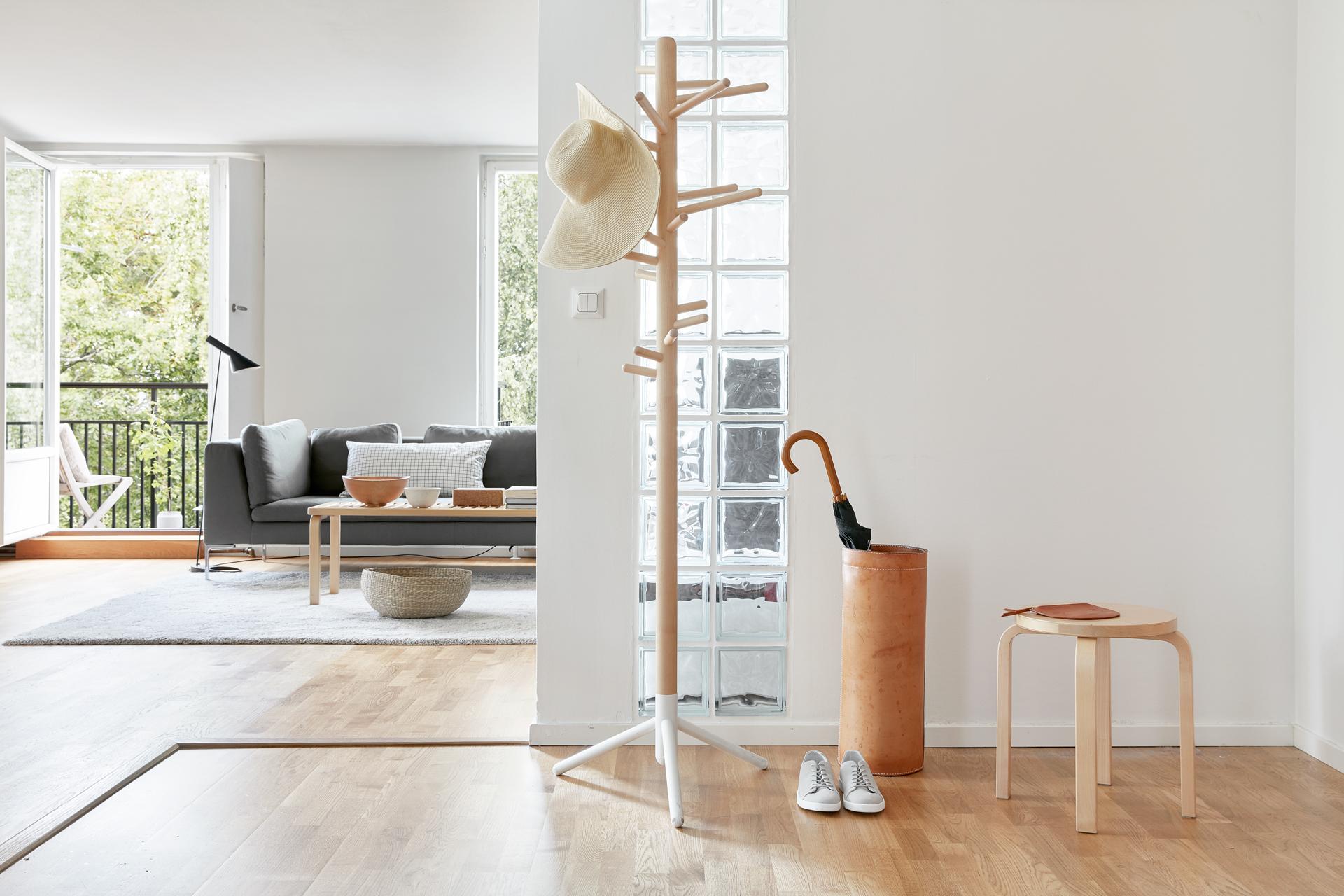 Allmode.se - Design och heminredning