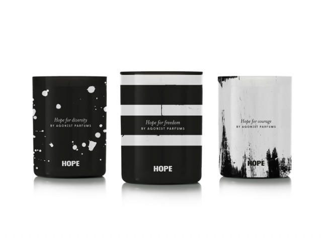 AGONIST_HOPE_Candles