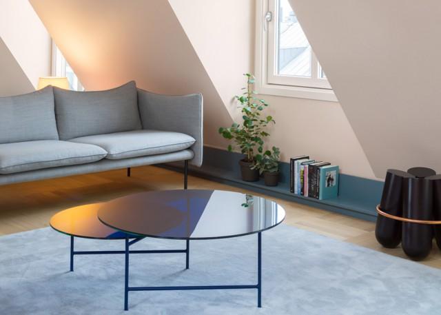Casa-Ljungdahl-by-Note-Design-Studio_dezeen_1568_4