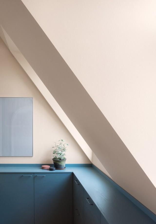 Casa-Ljungdahl-by-Note-Design-Studio_dezeen_936_0