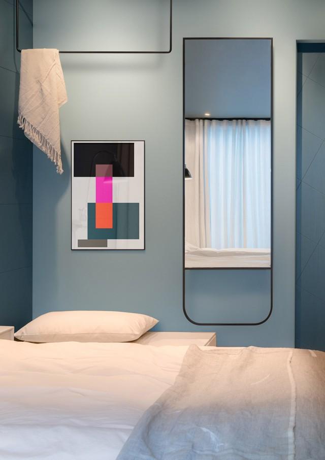 Casa-Ljungdahl-by-Note-Design-Studio_dezeen_936_10