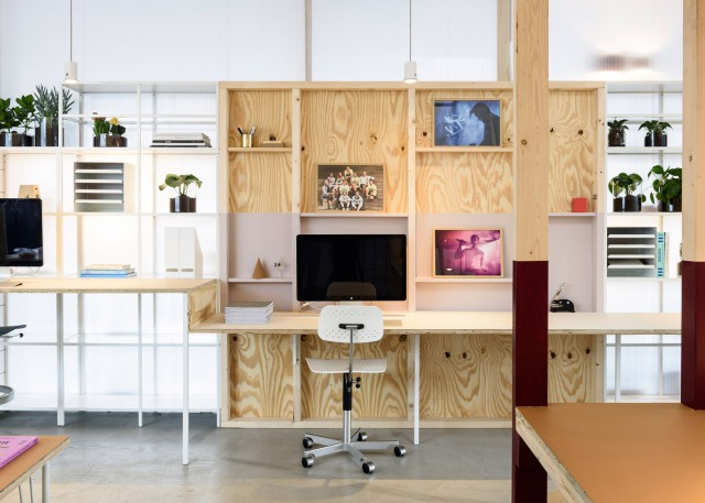 Ikea-Space-10-Innovation-Lab_Alastair-Philip-Wiper_dezeen_1568_11-1