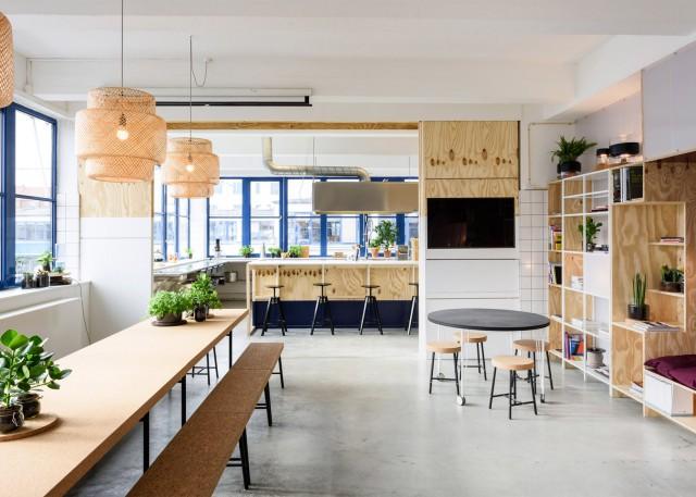Ikea-Space-10-Innovation-Lab_Alastair-Philip-Wiper_dezeen_1568_4