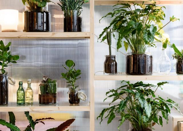 Ikea-Space-10-Innovation-Lab_Alastair-Philip-Wiper_dezeen_1568_7