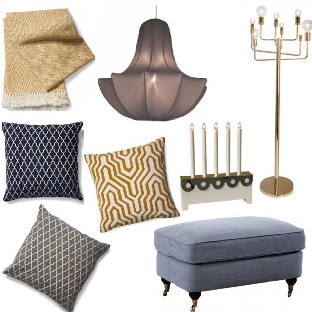Sofa Store 2