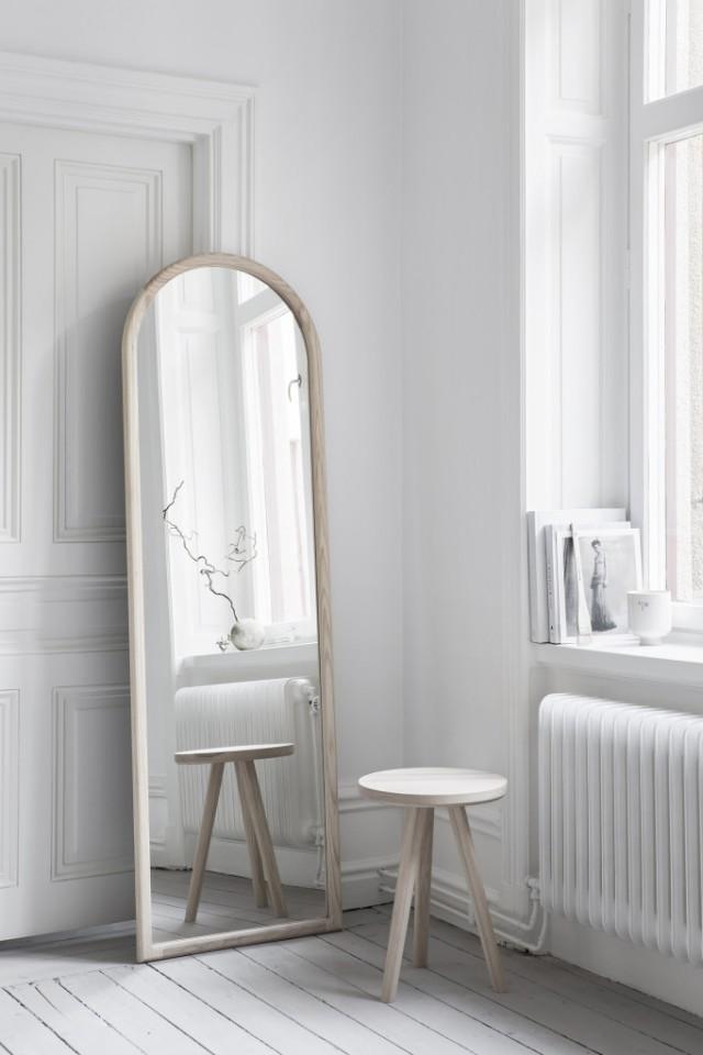 spegelask1-682x1024