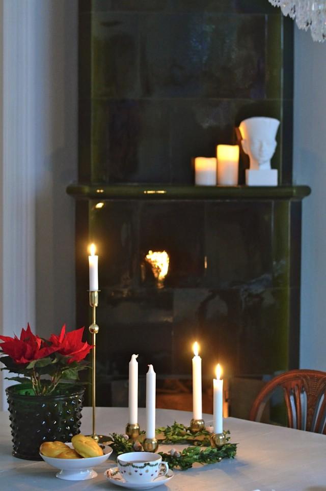 Julbelysning med mina små tips + 20% rabatt!