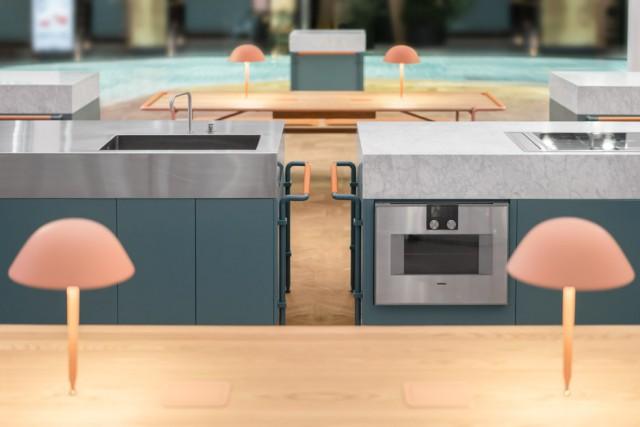 Dining-Theatre-Note-Design-Stockholm-Interior-Table-Kitchen_dezeen_936_6